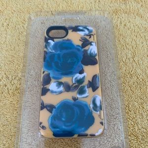 Marc By Marc Jacobs Accessories - Marc Jacobs 🌼 IPhone 5/5s Case 📲